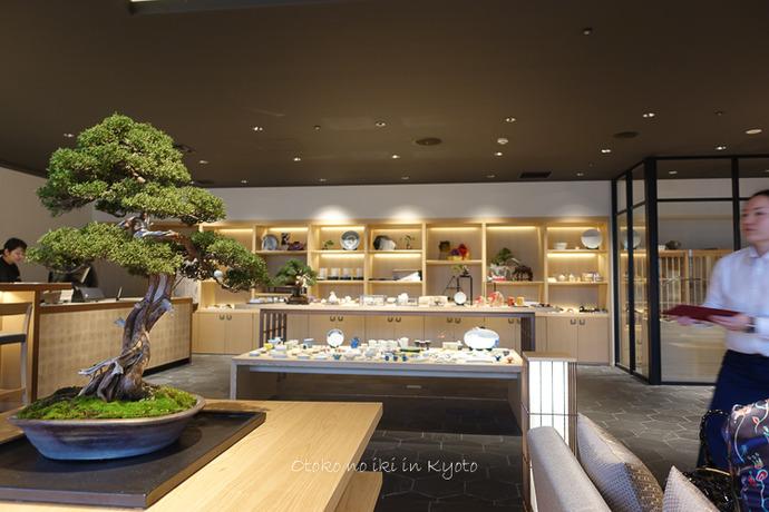 0102京都12月-11