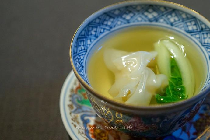 1224茶禅華11月-15
