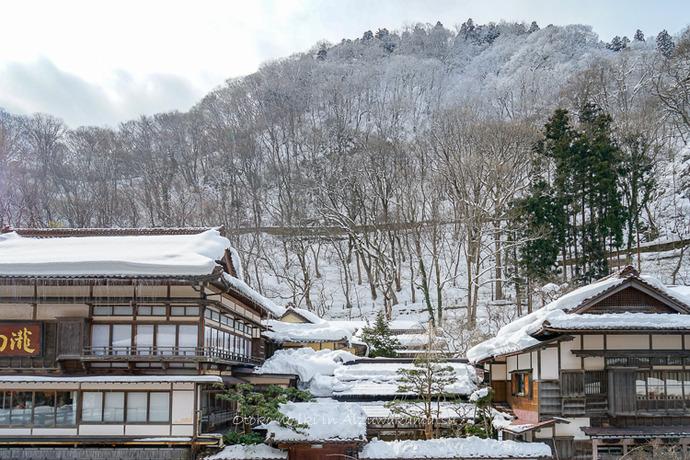 0520磐梯山2月-4