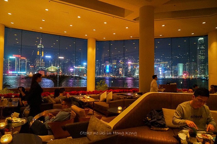 HONGKONG2019-37