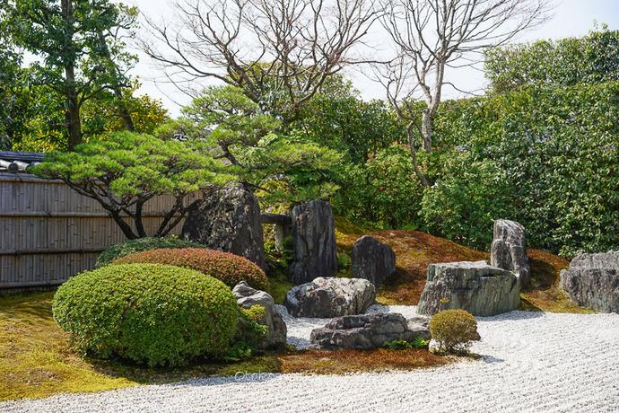 0329京都3月-53