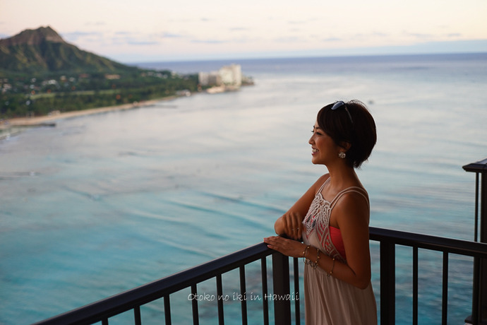 201412_Hawaii12月-30