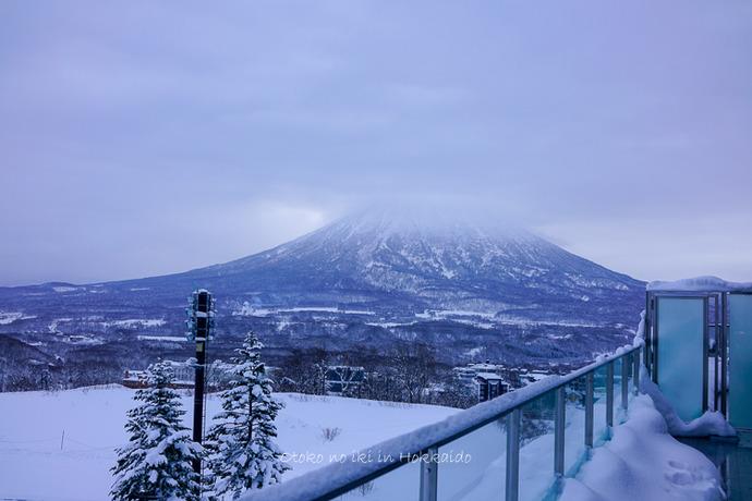 201812北海道Best2018-96