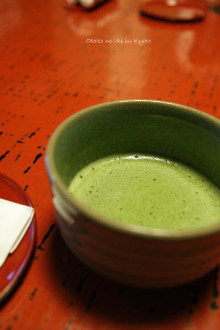0101-17p抹茶