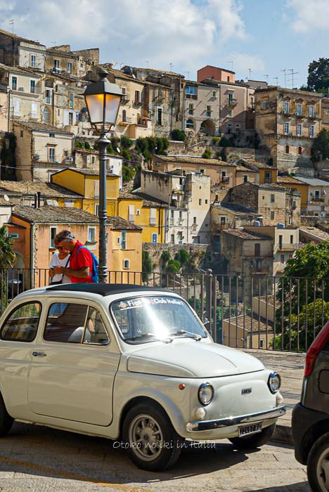 Sicilia2019-209