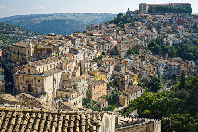 Sicilia2019-208