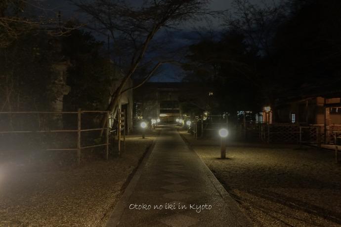 0102京都1月-51