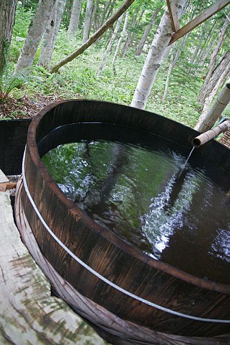 0907-3ぱび風呂