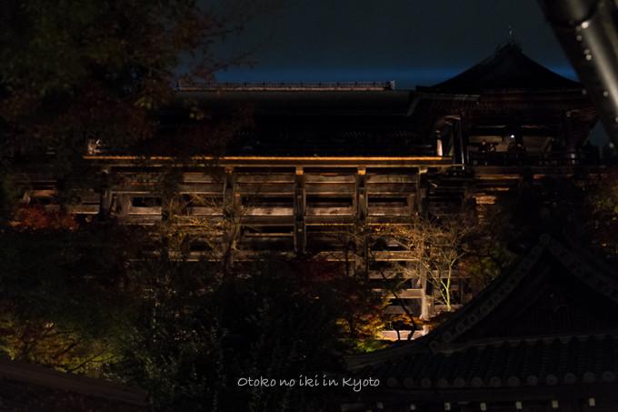 1123清水寺11月-13
