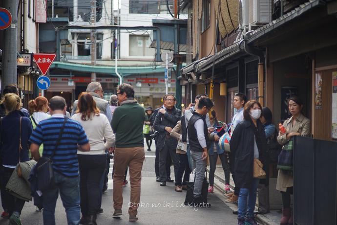1108京都11月-6