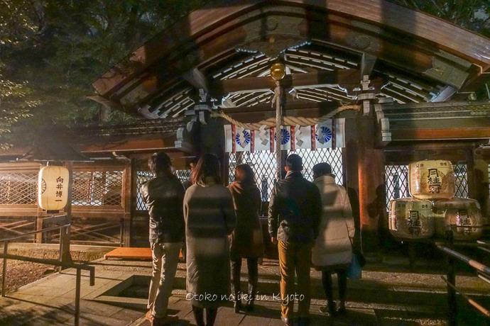 0102京都1月-50