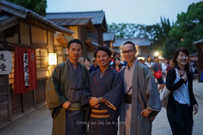 1027太秦江戸酒場5月-40