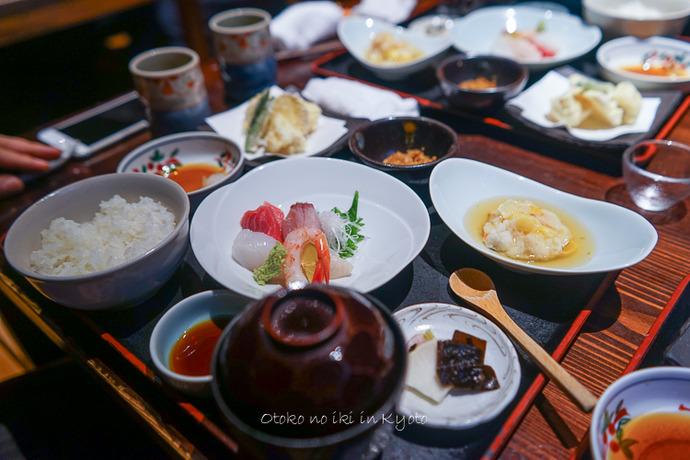 0101京都12月-25
