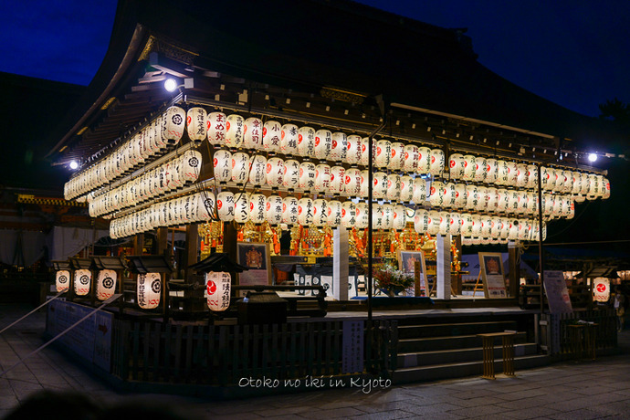 祇園祭2019-9