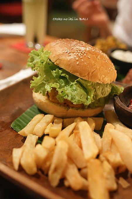 1103-2ハンバーガー