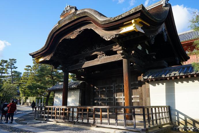 0101京都1月-47