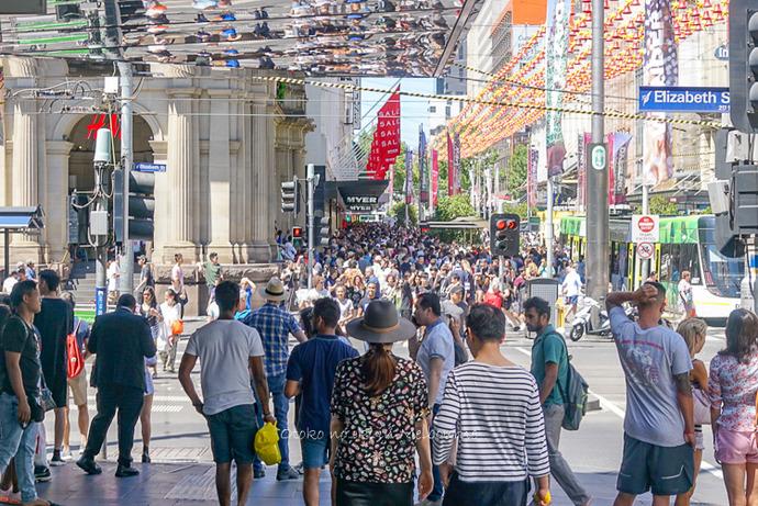 Melbourne2018-40