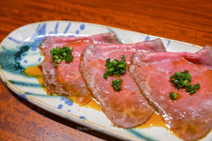 0919肉料理それがし10月-4