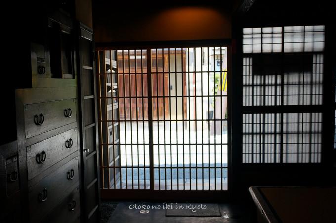 0819京都8月-33