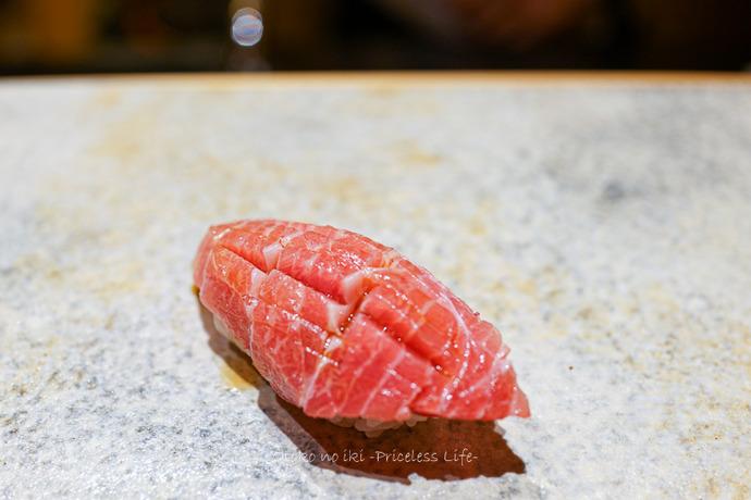鮨つぼみ2019-26