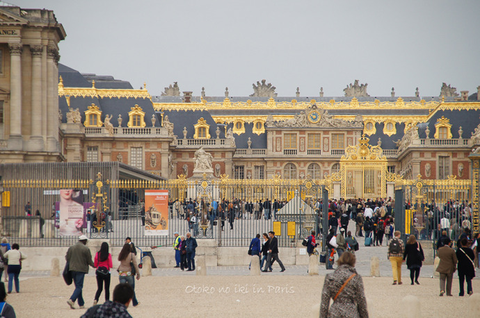0331chateauversailles9月-4