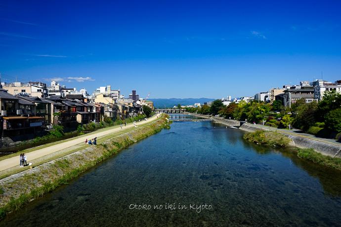 1024京都10月-2
