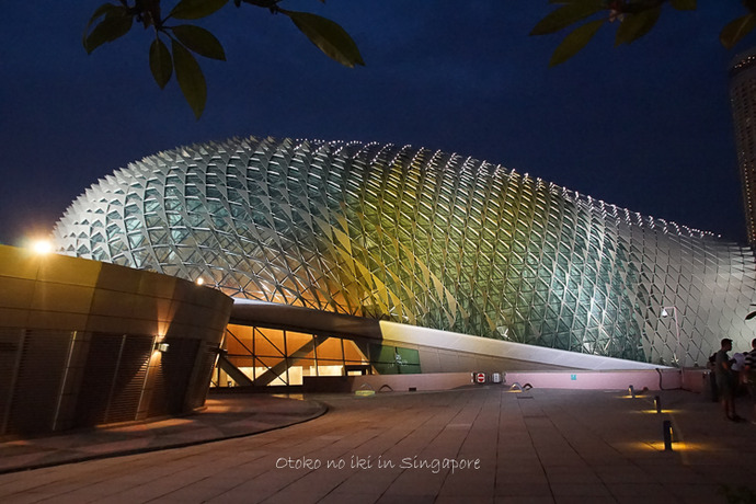 シンガポール20142014-28