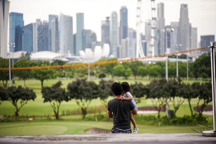 シンガポール20142014-13