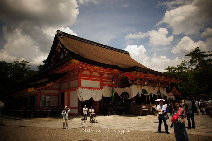 0927八坂神社-13