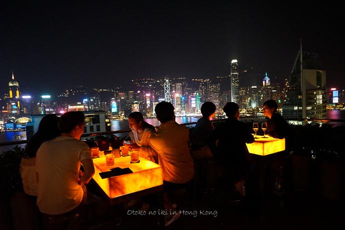 HONGKONG2019-24