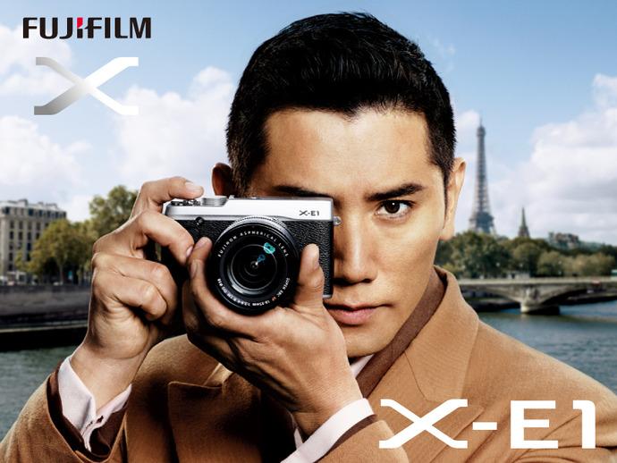 X-E1_wallpaper_800-600