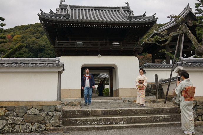 1112京都_2_11月-14