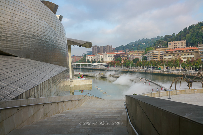 Bilbao2018-64
