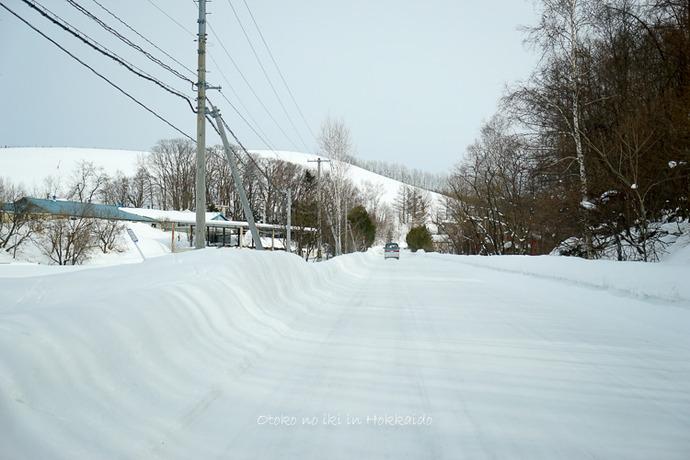 0301富良野2月-27
