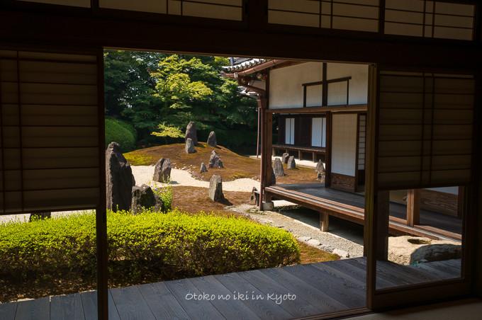 0819京都8月-48