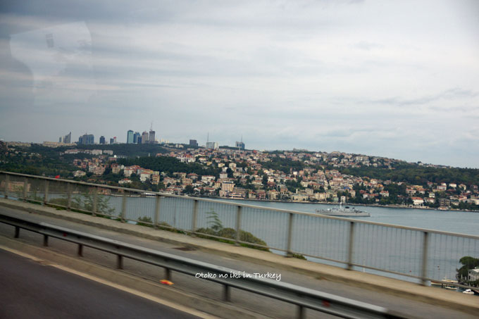1127-11イスタンブール