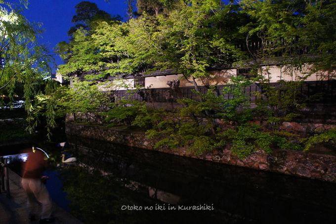 20121010倉敷-27
