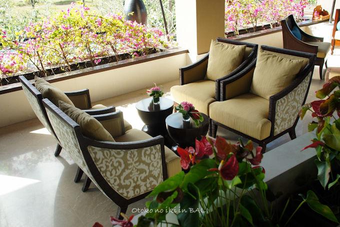 0808AYANA Resort-12