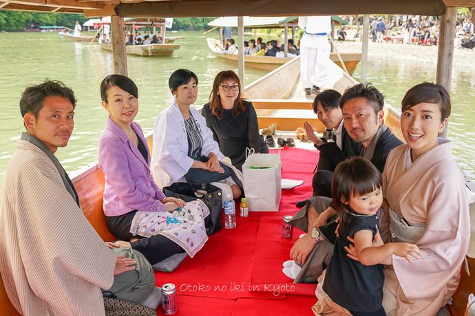 0524京都三船祭5月-25
