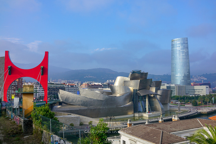 Bilbao2018-70