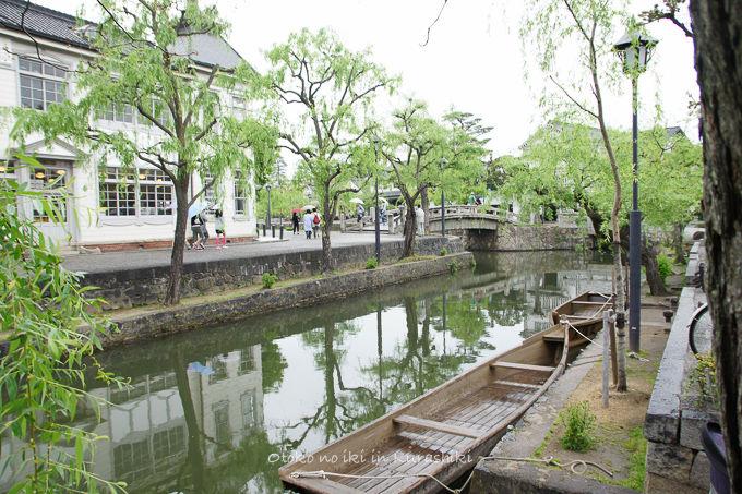 20121010倉敷-32