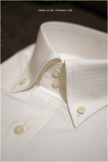 0215-11白シャツ