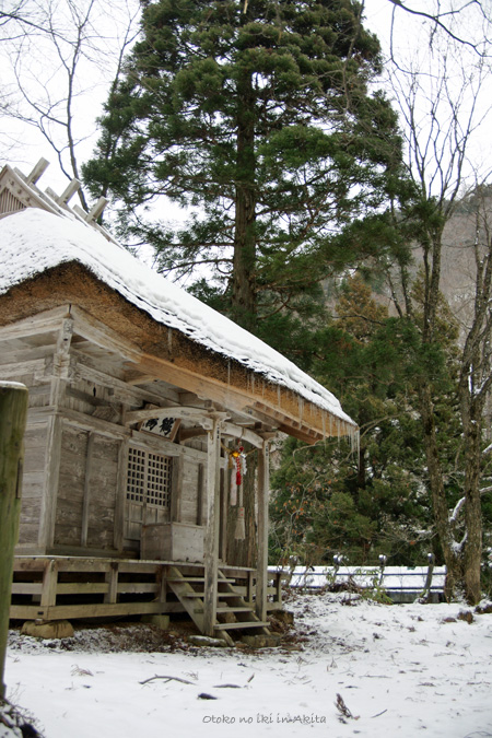 0307-13鶴の湯神社