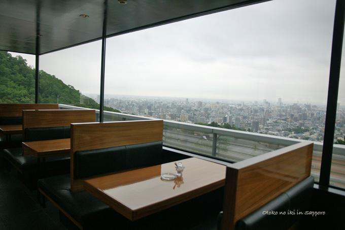 0930-1高台カフェ