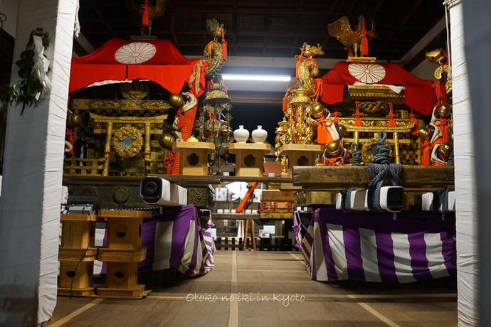 0524京都5月-19
