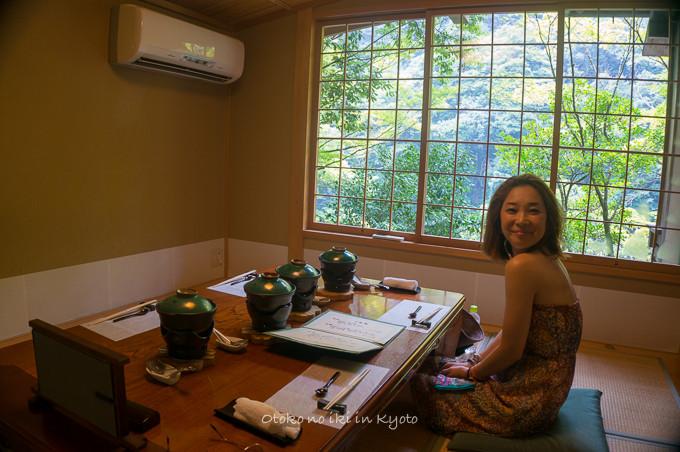 0819京都8月-16