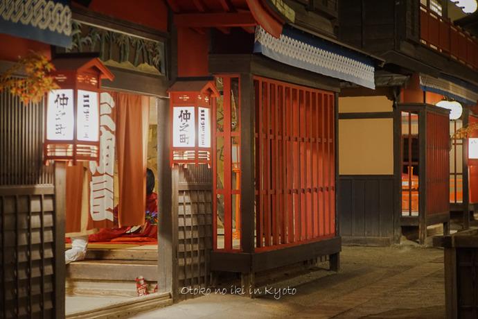 1018江戸酒場10月-58
