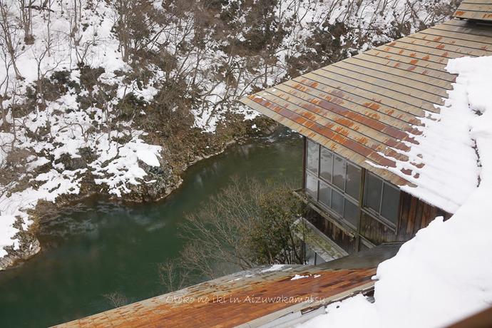 1020芦ノ牧温泉2月-1