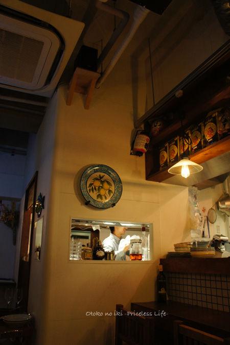 0307-5Tsukiji-Lo-scoglio