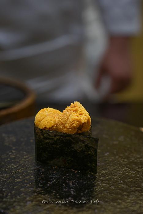 鮨なんば2019-56